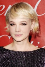 Celebrity Short Haircuts 2018 7
