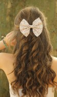 Cute Hairstyles For Girls 12