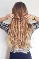 Cute Hairstyles For Girls 5