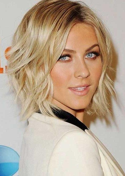 30 Best Low Maintenance Hairstyles For Fine Hair Hairstyles Ideas