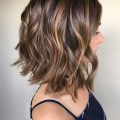 Hair Color Ideas 2018 26