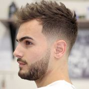Haircuts For Men 15