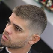 Haircuts For Men 16