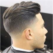 Haircuts For Men 20
