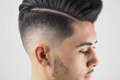 Haircuts For Men 2018 31