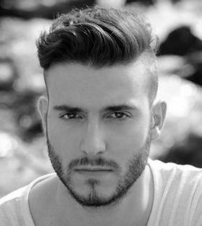 Haircuts For Men 2018 36