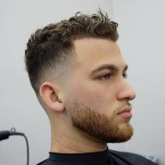 Haircuts For Men 27
