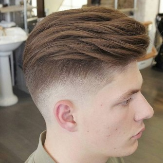 Haircuts For Men 29