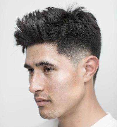 Haircuts For Men 3