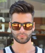 Haircuts For Men 34