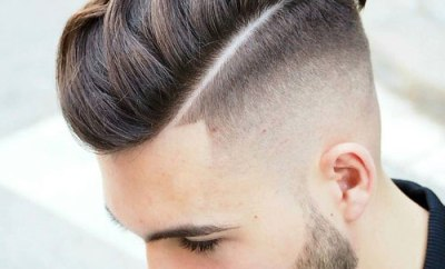 Haircuts For Men 36