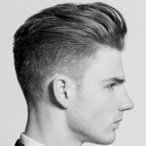 Haircuts For Men 4