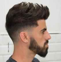 Haircuts For Men 5