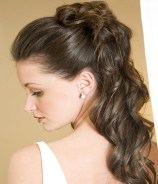 Hairstyles For Girls 22