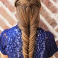 Hairstyles For Girls 27