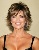 Hairstyles For Women Over 40 2