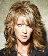 Hairstyles For Women Over 40 20
