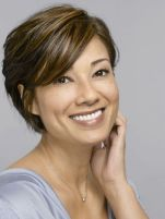 Hairstyles For Women Over 40 28