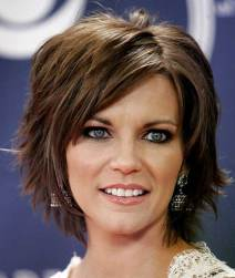 Hairstyles For Women Over 40 5