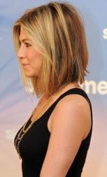 Hairstyles For Women Over 40 6