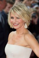 Hairstyles For Women Over 40 8