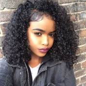 Hairstyles For Black Girls 12