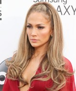 Jennifer Lopez Hairstyles 2018 1