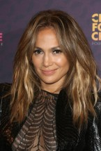 Jennifer Lopez Hairstyles 2018 16