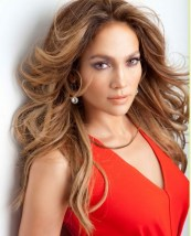 Jennifer Lopez Hairstyles 2018 17