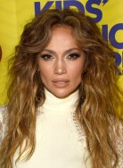 Jennifer Lopez Hairstyles 2018 3