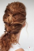 Long Hairstyles 2018 62