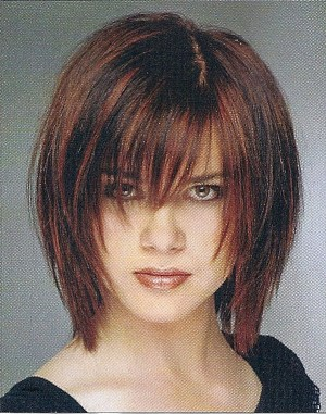 New Bob Hairstyle 2018 Awesome 20 Shag Hairstyles For Women Popular Shaggy Haircuts For 2018