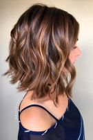 New Hairstyles For Women 16