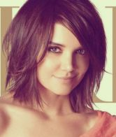 New Hairstyles For Women 24