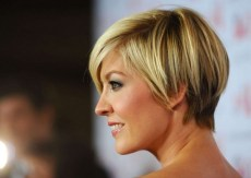 New Hairstyles For Women 38