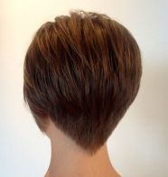 New Short Hairstyles 2018 3
