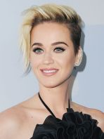 New Short Hairstyles 2018 30