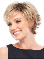 New Short Hairstyles 2018 39