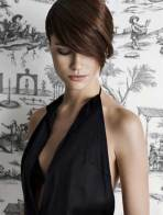 New Short Hairstyles 2018 40