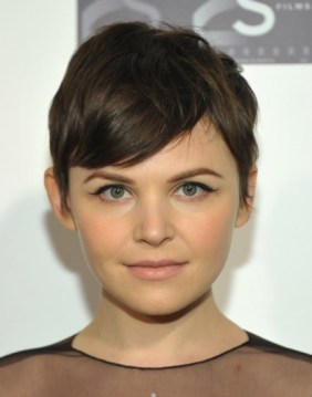 Pixie Cuts For Thick Hair 24