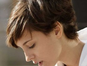Pixie Cuts For Thick Hair 4