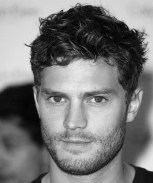 Short Curly Hairstyles For Men 2018 14