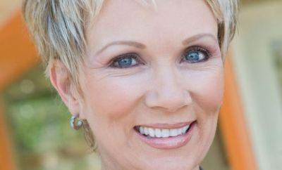 Short Haircuts For Older Women 2018 19