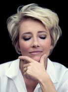 Short Haircuts For Older Women 2018 8