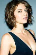 Short Hairstyles Celebrities 22