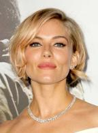 Short Hairstyles Celebrities 5