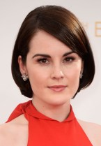 Short Hairstyles For Oval Faces 2018 21
