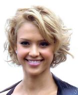 Short Messy Hairstyles 2018 1