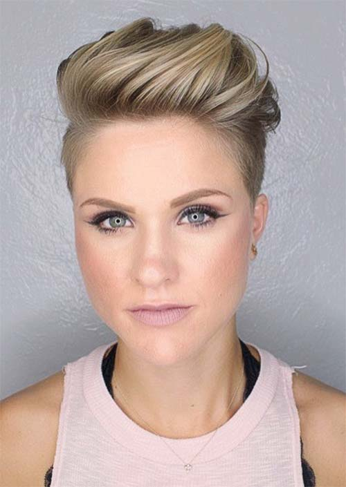 Image Result For Celebrity Hairstyles Long