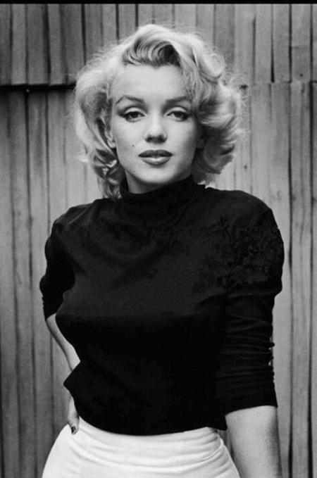 25 Short Vintage Hairstyles | Short Hairstyles 2016 2017 | Most ...